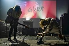 Gurr-melkweg-07-02-2020-Fotono_024