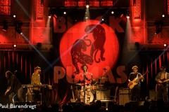 Black-Pumas-Paradiso-10-02-2020-Paul_029