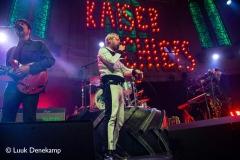 Kaiser-Chiefs-Paradiso-16-02-2020-Luuk-9