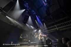 Asgeir-Paradiso-20-02-2020-Fotono_003