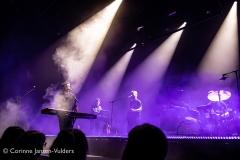 Dotan-Effenaar-2020-CorinneJansen-50-14