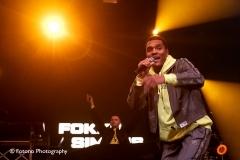 Fokke-Simons-Victorie-21-02-2020-Fotono_002