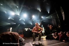 Fokke-Simons-Victorie-21-02-2020-Fotono_006