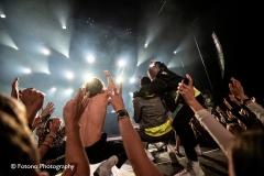 Fokke-Simons-Victorie-21-02-2020-Fotono_007