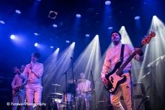 Joywave-Melkweg-22-02-2020-Fotono_002