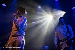 Joywave-Melkweg-22-02-2020-Fotono_004