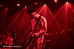 Joywave-Melkweg-22-02-2020-Fotono_009