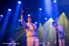 Joywave-Melkweg-22-02-2020-Fotono_010