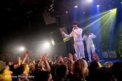 Joywave-Melkweg-22-02-2020-Fotono_011