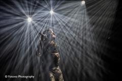 PVRIS-Melkweg-22-02-2020-Fotono_002
