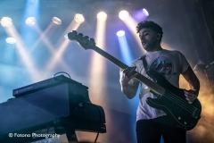 PVRIS-Melkweg-22-02-2020-Fotono_008
