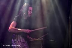 PVRIS-Melkweg-22-02-2020-Fotono_011