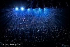 PVRIS-Melkweg-22-02-2020-Fotono_020