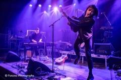 Lian-Ray-Podium-Victorie-23-02-2020-Fotono_005