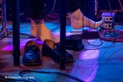 Lian-Ray-Podium-Victorie-23-02-2020-Fotono_007