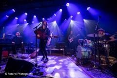 Lian-Ray-Podium-Victorie-23-02-2020-Fotono_010