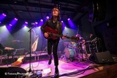 Lian-Ray-Podium-Victorie-23-02-2020-Fotono_024