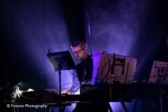 Remy-Podium-Victorie-23-02-2020-Fotono_002