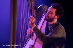 Remy-Podium-Victorie-23-02-2020-Fotono_008