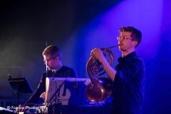 Remy-Podium-Victorie-23-02-2020-Fotono_009