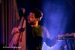 Remy-Podium-Victorie-23-02-2020-Fotono_011