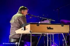 Steve-Gadd-Hermine-Deurloo-Alain-Clark-Podium-Victorie-26-02-2020-Fotono_027