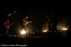 Bears-Den-AFAS-live-27022020-Denise-Amber_001