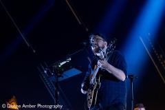 Bears-Den-AFAS-live-27022020-Denise-Amber_002