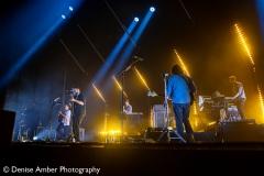Bears-Den-AFAS-live-27022020-Denise-Amber_003