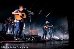 Bears-Den-AFAS-live-27022020-Denise-Amber_029