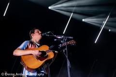 Bears-Den-AFAS-live-27022020-Denise-Amber_030