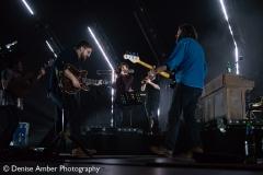Bears-Den-AFAS-live-27022020-Denise-Amber_031