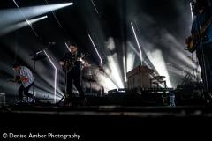 Bears-Den-AFAS-live-27022020-Denise-Amber_032
