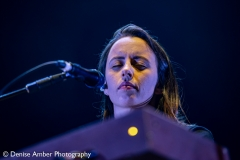 Gordi-AFAS-live-27022020-Denise-Amber_010