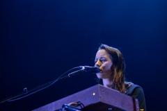 Gordi-AFAS-live-27022020-Denise-Amber_011