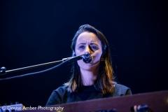 Gordi-AFAS-live-27022020-Denise-Amber_012