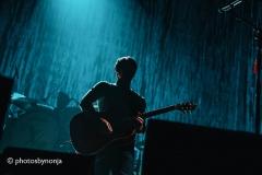 JamesBlunt-AfasLive-NonjadeRoo-28feb2020-012