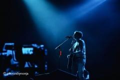 JamesBlunt-AfasLive-NonjadeRoo-28feb2020-016