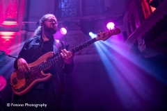 The-Marcus-King-Band-Paradiso-03-03-2020-Fotono_002