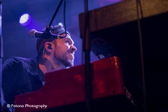 The-Marcus-King-Band-Paradiso-03-03-2020-Fotono_013