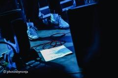 HUNNY-Doornroosje-NonjadeRoo-7-03-2020-003