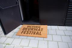Deurmat-Festival-Podium-Victorie-02-07-2021-Fotono-001