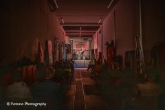 guy-rooks-deurmat-2021-victorie-Fotono-001