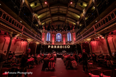 Jett-Rebel-Paradiso-05-07-2020-Fotono_001