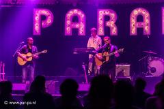 Opera-Alaska-Paradiso-2020-Par-pa-fotografie-4806-1klc