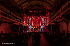 Opera-Alaska-Paradiso-2020-Par-pa-fotografie-4821-1klc