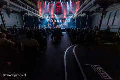 Opera-Alaska-Paradiso-2020-Par-pa-fotografie-4824-1klc