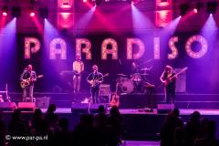 Opera-Alaska-Paradiso-2020-Par-pa-fotografie-4830-1klc