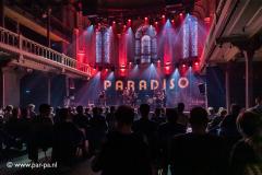Opera-Alaska-Paradiso-2020-Par-pa-fotografie-4857-1klc