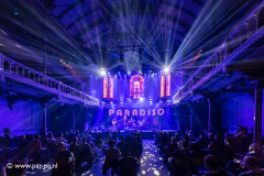 Opera-Alaska-Paradiso-2020-Par-pa-fotografie-5029-1klc